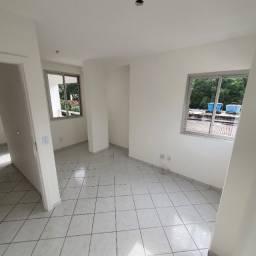 Apt 40 m² - Santa Lucia - Oportunidade