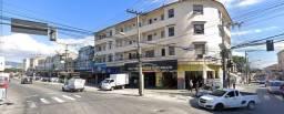 Título do anúncio: Aluguel comercial! Salas para locação em Bonsucesso a partir de R$ 550 com todas as taxas!
