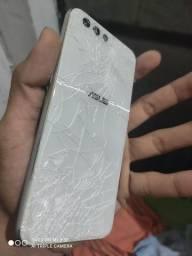 Asus Zphone 4