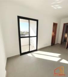 Apartamento de 3 quartos com suíte à 50m da Av. Getúlio Vargas