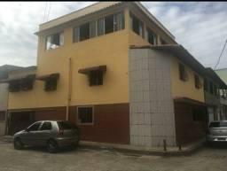 Alugo casa RESIDENCIAL  no bairro Aribiri