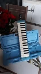 Instrumento de sopro ESCALETA YAMAHA P-32D