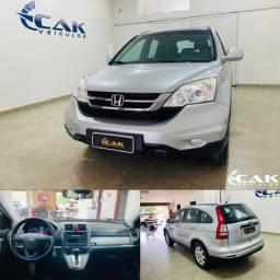 Honda HONDA CRV 2.0  LX