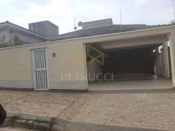 Casa à venda com 3 dormitórios em Vila capuava, Valinhos cod:CA006183