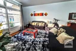Título do anúncio: Apartamento à venda com 3 dormitórios em Centro, Belo horizonte cod:341743