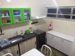 Apartamento Solemar Litoral Sul/SP