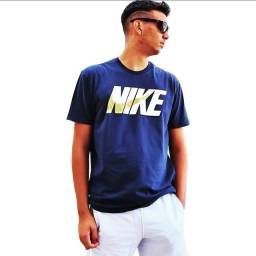 Camisetas Nike