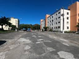 Título do anúncio:  TG  Vendo apartamento com fino acabamento de 2/4 em Castelandia