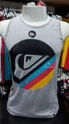 Título do anúncio: Camiseta Masculino