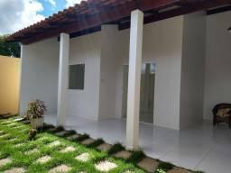 Alugo Casa com Três Quartos no Bairro Sen. Arnom de Melo- Arapiraca