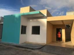 Casa em condomínio fechado ( Águas Claras) Financia