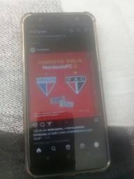 Samsung J6 + plus