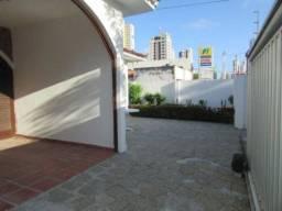 Casa a Venda Manaíra, Av.João Cancio, Comercial Cód.11042
