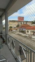 Colocamos redes em Floripa, São José, Palhoça e região