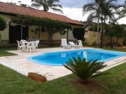 Linda Casa em Paraíba do Sul, RJ - O paraíso na terra.