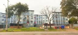Título do anúncio: Apartamento para alugar com 1 dormitórios em , cod:I-021872