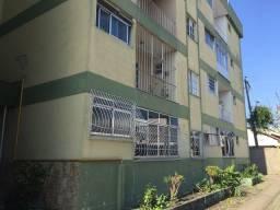 Apartamento em Parque Leopoldina - Campos dos Goytacazes