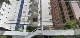 Título do anúncio: Apartamento para venda tem 120 metros quadrados com 3 quartos em Aflitos - Recife - PE