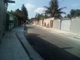 (W)Vendo casa no Limoeiro  Camaçari