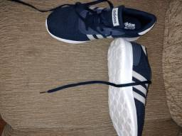 Tênis Adidas 41 novo