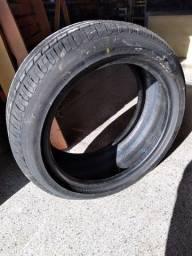 Pirelli novo