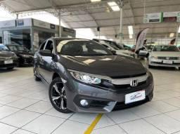 Honda Civic EX 2018 !!