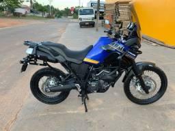 Título do anúncio: Yamaha xt 660z Tenere abs