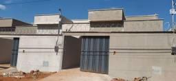 Casa Faiçalville