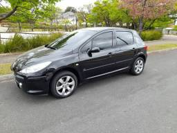 Peugeot 307 Presence 2010