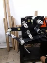 Rebobinadeira 250 mm