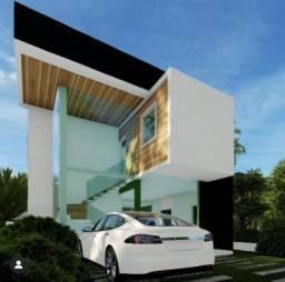 Casa no Cond. Terras Alphaville R$540.000,00 / Edna Dantas!!