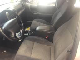 Ford ranger xlt 2.3 16v 2009/10 - 2010