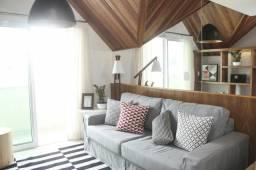 Casa Triplex ,4Quartos -Recreio -Condominio Sunrise House Garden