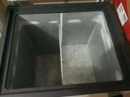 Vendo Freezer Esmaltec