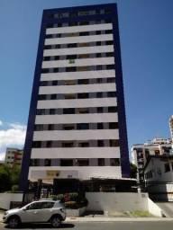 Apartamento na Vila Laura, rua Lalita Costa, 4º andar, pronto para entrar e morar