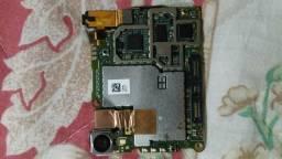 Placa Sony Xperia xa