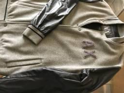 Jaqueta Armani original tamanho L