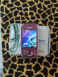 Nokia modelo7238
