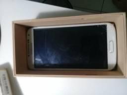 Samsung Galaxy s4 (display quebrado)