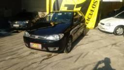 Fiat Palio 1.0 2011 - 2011