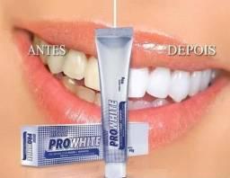 Gel Dental Pro White Hinode 90G