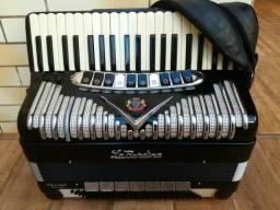 Aula sanfona gaita acordeon