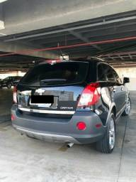 Gm - Chevrolet Captiva - 2016
