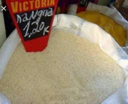 Cherem de arroz