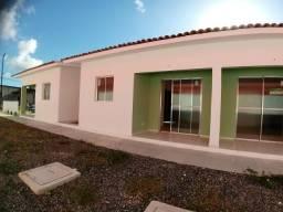 Casas prontas para morar em Igarassu, com zero de entrada