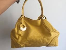 b97a4efca Bolsas, malas e mochilas no Brasil - Página 26 | OLX