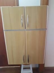 2 armário cozinha