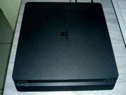 Ps4 500 gb