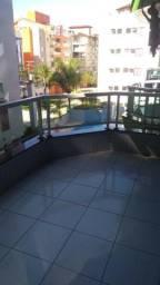 Apartamento praia grande 2 Dorm. -Ubatuba,SP a 150m da praia