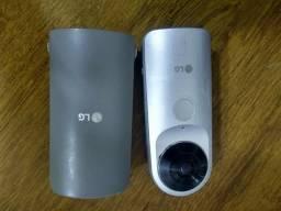 Camera 360 LG